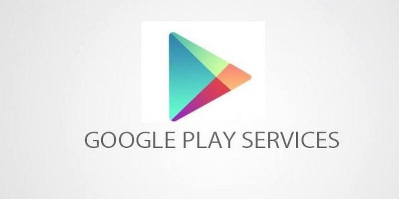 How to Fix Google Play Services' Battery Drain on Android - Make