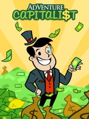 idle-games-capitalist