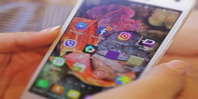 How to Try Out Apps without Installing with Android Instant Apps