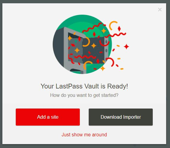 lastpass_add_first_site
