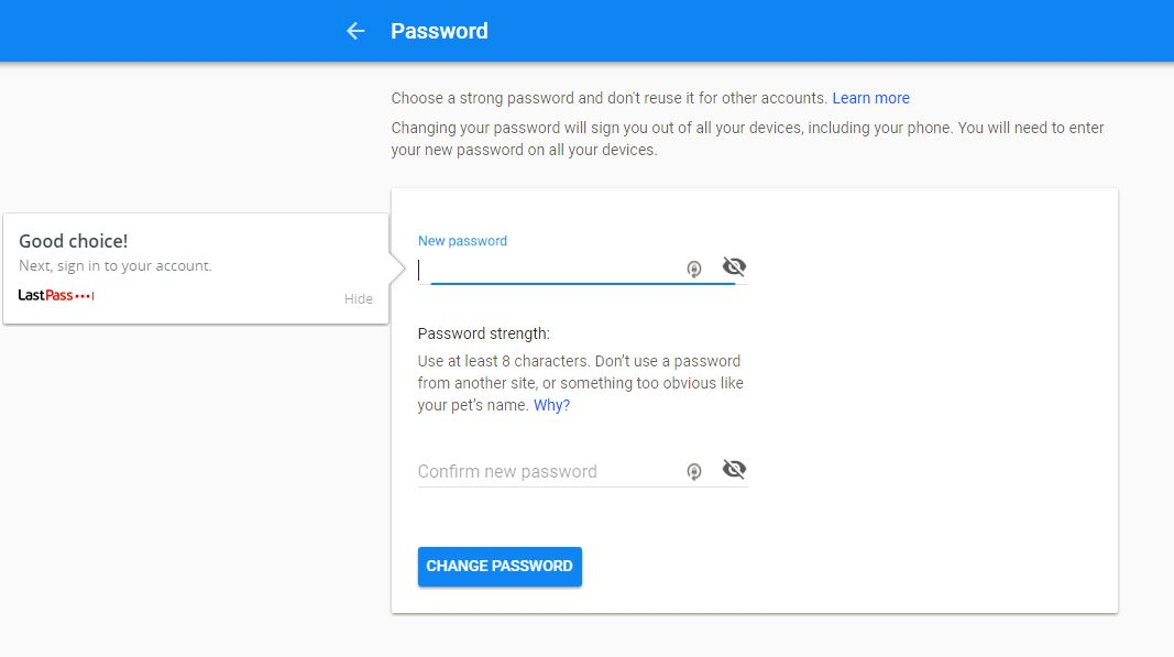 lastpass_making_new_password