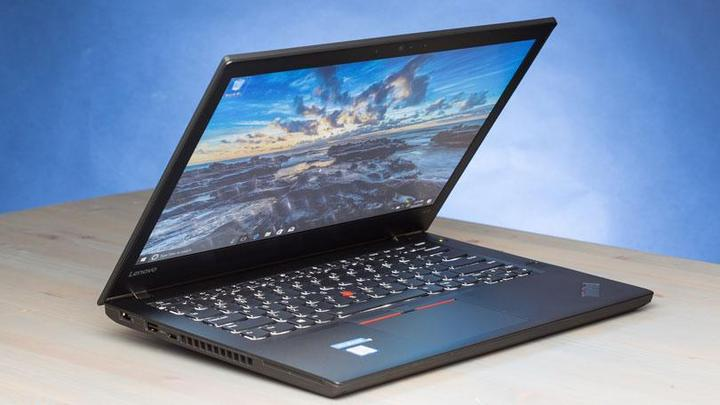 lenovo-thinkpad-t470