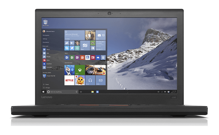 lenovo-thinkpad-x260