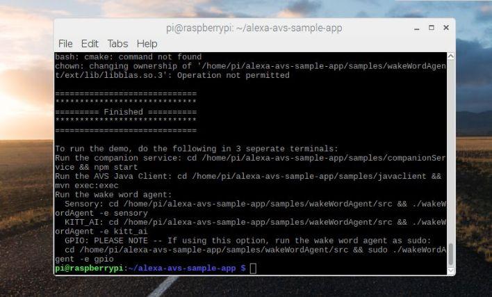 raspberrypi-echo-end-install2