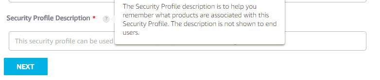 raspberrypi-echo-security-description