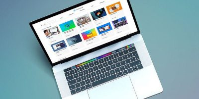 Get More Out of Your Mac with the 2018 Mac Essentials Bundle