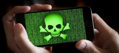 Triada Malware Preinstalled on Low-Cost Android Phones – Here's How to Beat It