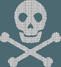 triada-malware-skull