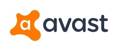 uninstall-antivirus-avast