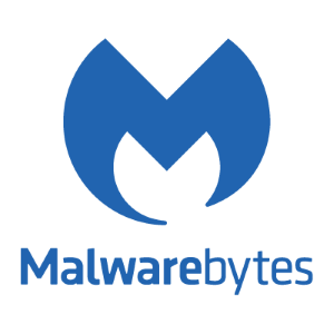 uninstall-antivirus-malwarebytes