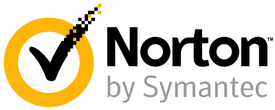 uninstall-antivirus-norton
