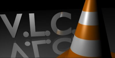 How to Stream Video or Audio From VLC to Chromecast