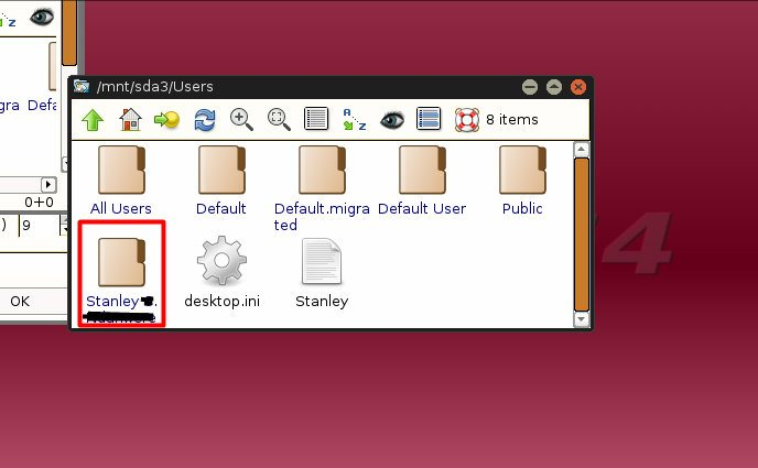 windows-pc-wont-boot-slacko-64-name