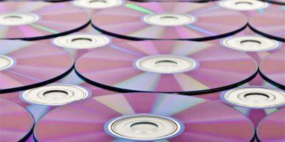 How to Easily Rip a CD with Abcde
