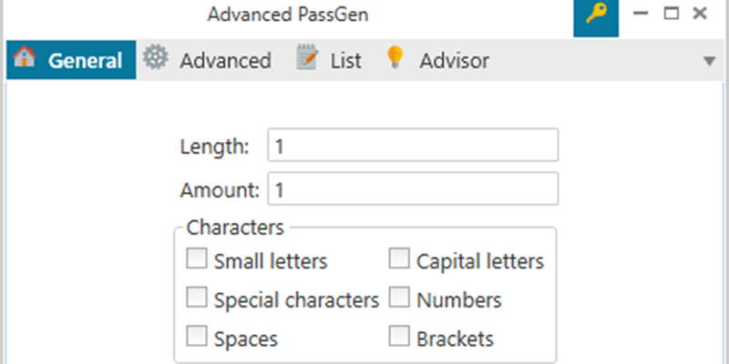 advanced-passgen-featured