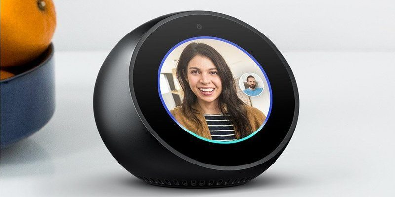 amazon-echo-spot-deal