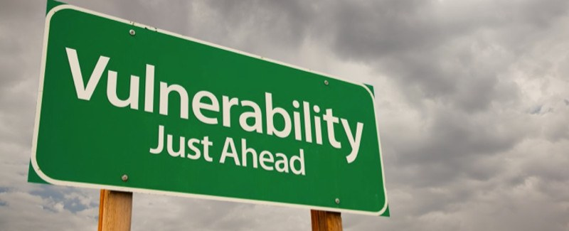 amdvulnerability-sign