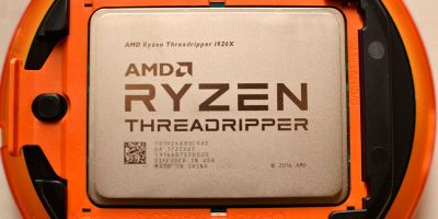What You Need to Know About AMD's Vulnerability Report