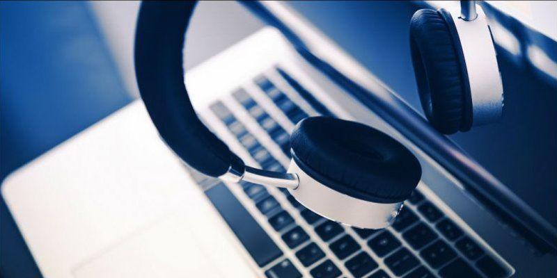audio-codecs-featured