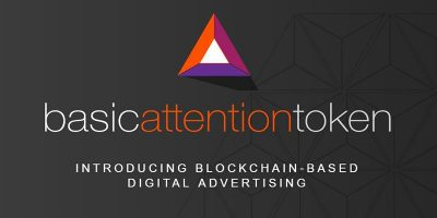 Brave Browser and Basic Attention Token: Putting You in Charge of the Attention Economy