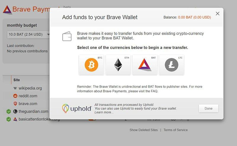 bat-brave-pay-fund
