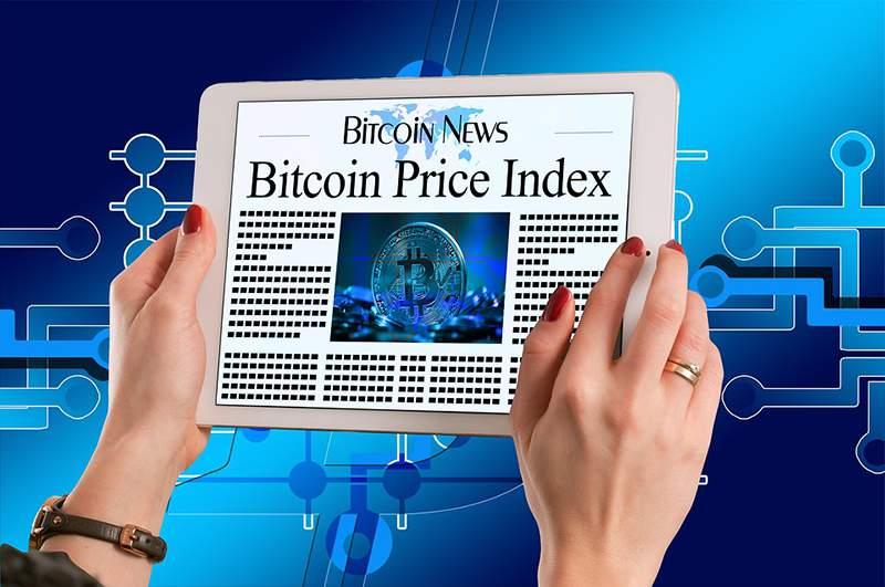 bitcoin-politics