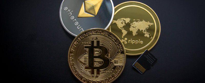 blockchainelection-crypto