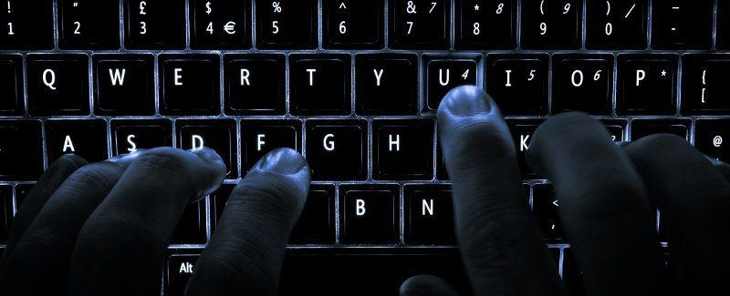 bugbounty-keyboard