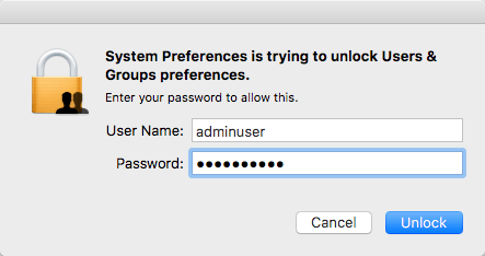 create-standard-user-account-macos-11