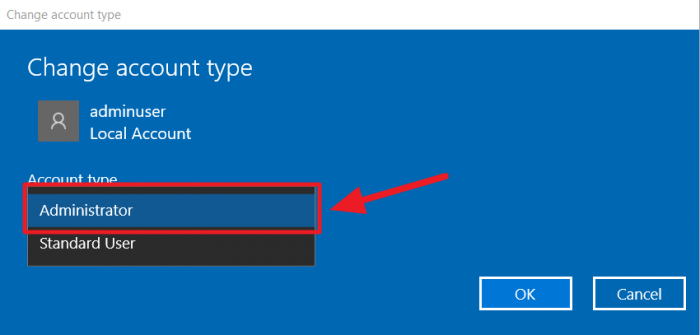 create-standard-user-account-windows-11