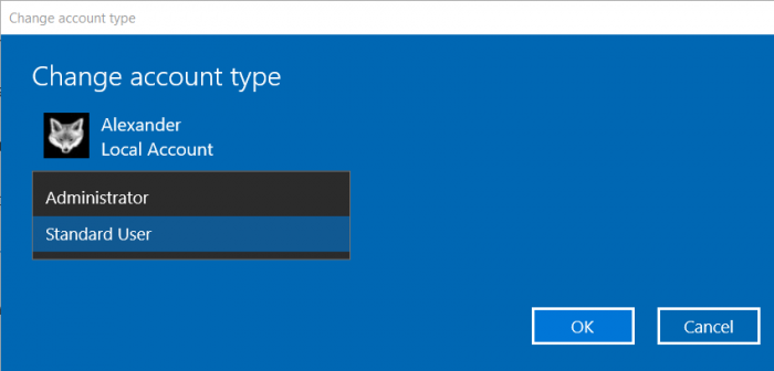 create-standard-user-account-windows-13