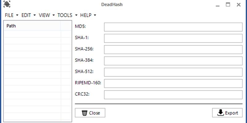 deadhash-featured