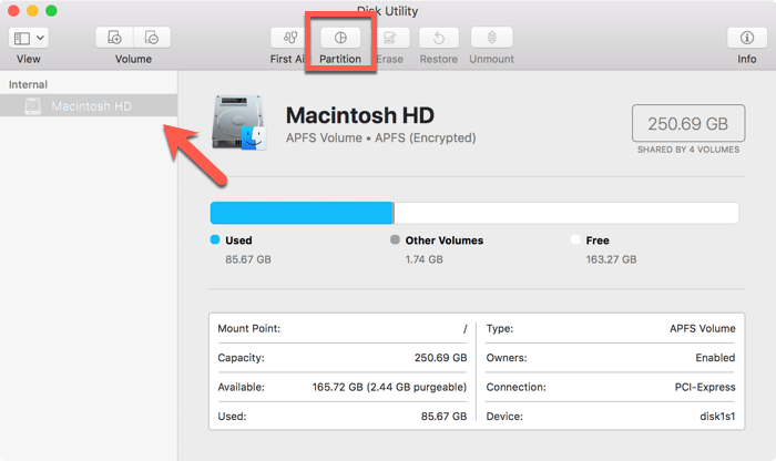 dual-boot-ubuntu-on-mac-disk-utility-05