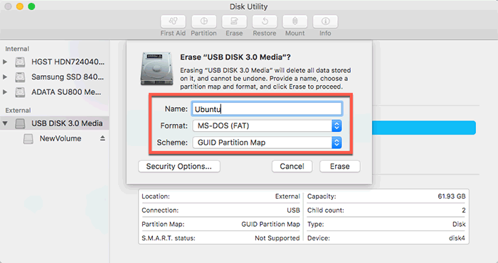 dual-boot-ubuntu-on-mac-disk-utility-3