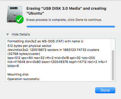 dual-boot-ubuntu-on-mac-disk-utility-4