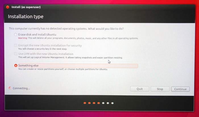 dual-boot-ubuntu-on-mac-ubuntu-installer-12a
