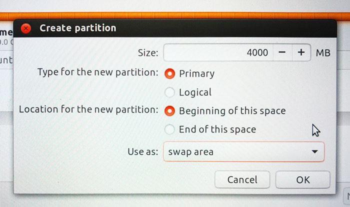 dual-boot-ubuntu-on-mac-ubuntu-installer-15a