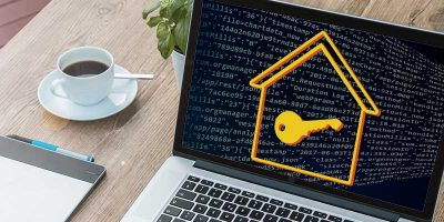 How to Encrypt Your Emails on macOS