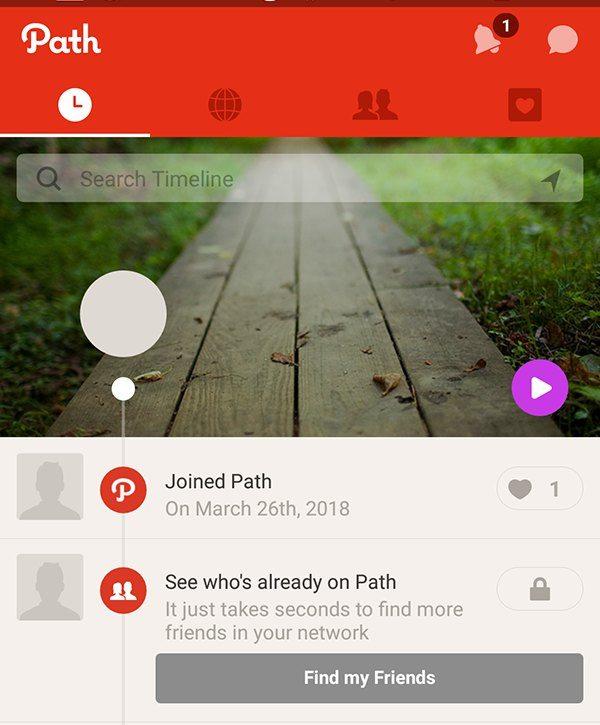 facebook-alt-path