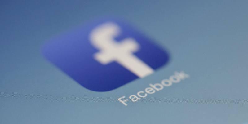 Как удалить свою учетную запись Facebook  - как защитить данные