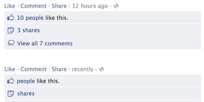 facebook-demetricator-featured