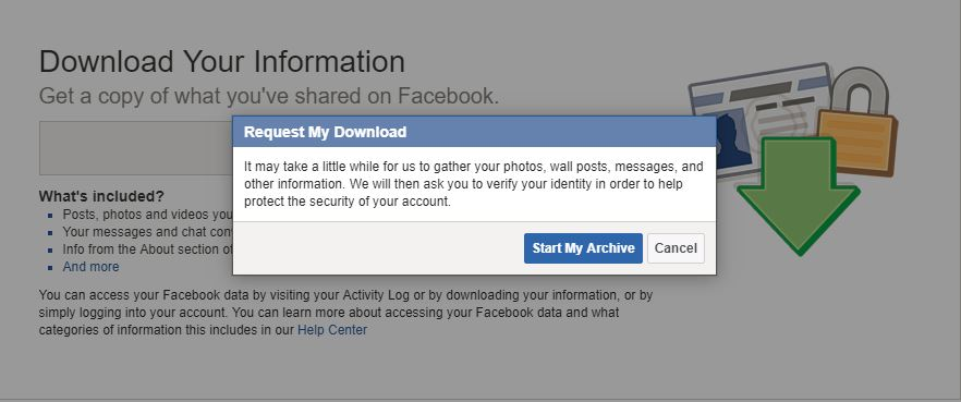 facebook-photos-start-archive