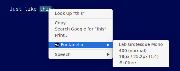 firefox-dev-extensions-fontanello