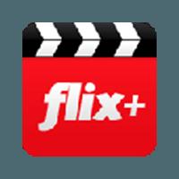 Flix Plus