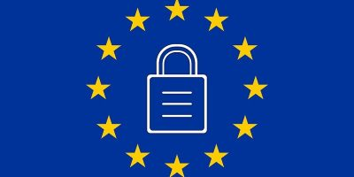 What You Need to Know About the EU's General Data Protection Regulation (GDPR)