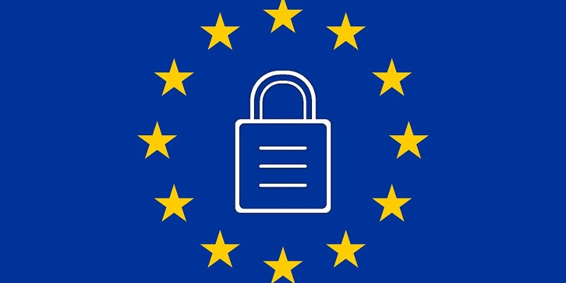 Что нужно знать об общем регулировании защиты данных ЕС (GDPR)