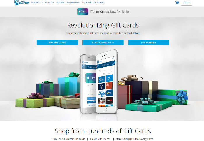 gift-cards-03-egifter