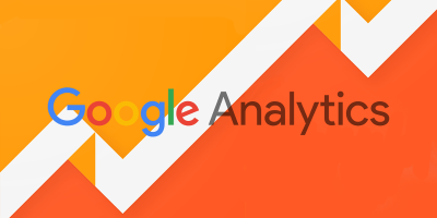 Understand Your Site's Audience with the Lifetime Google Analytics Masterclass