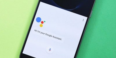 How to Use Google Assistant's New Routines Feature