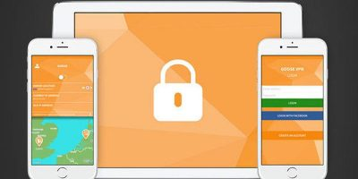 Guarantee Your Safety Online with Goose VPN: Five-Year Subscription at 88% Off